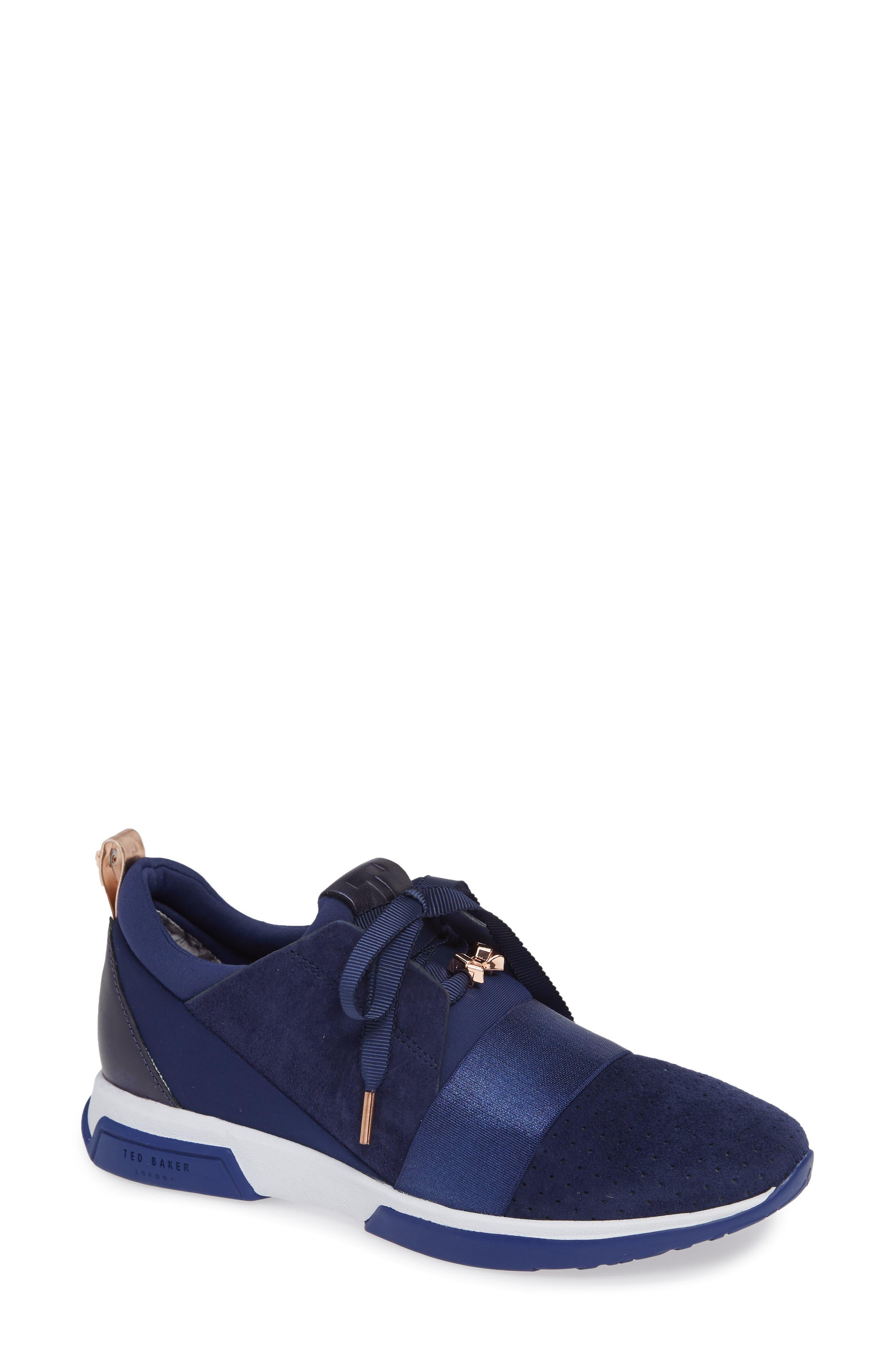 Ted Baker London Cepap 2 Sneaker
