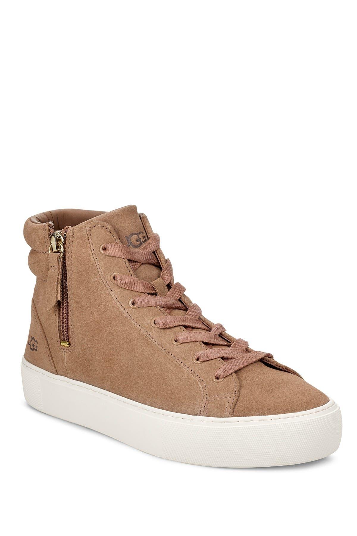 UGG | Olli High Top Sneaker | Nordstrom