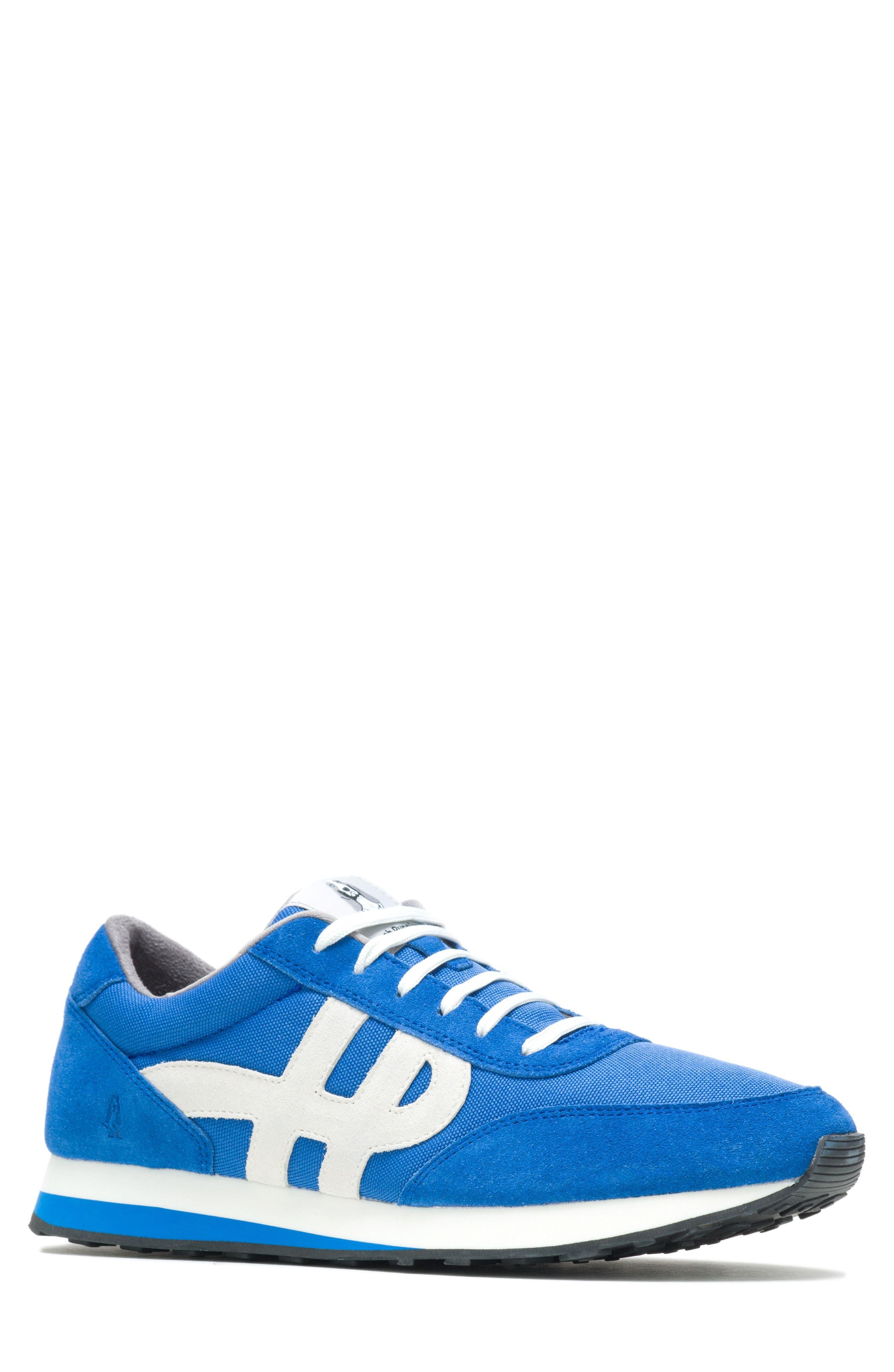 Seventy8 Low Top Sneaker