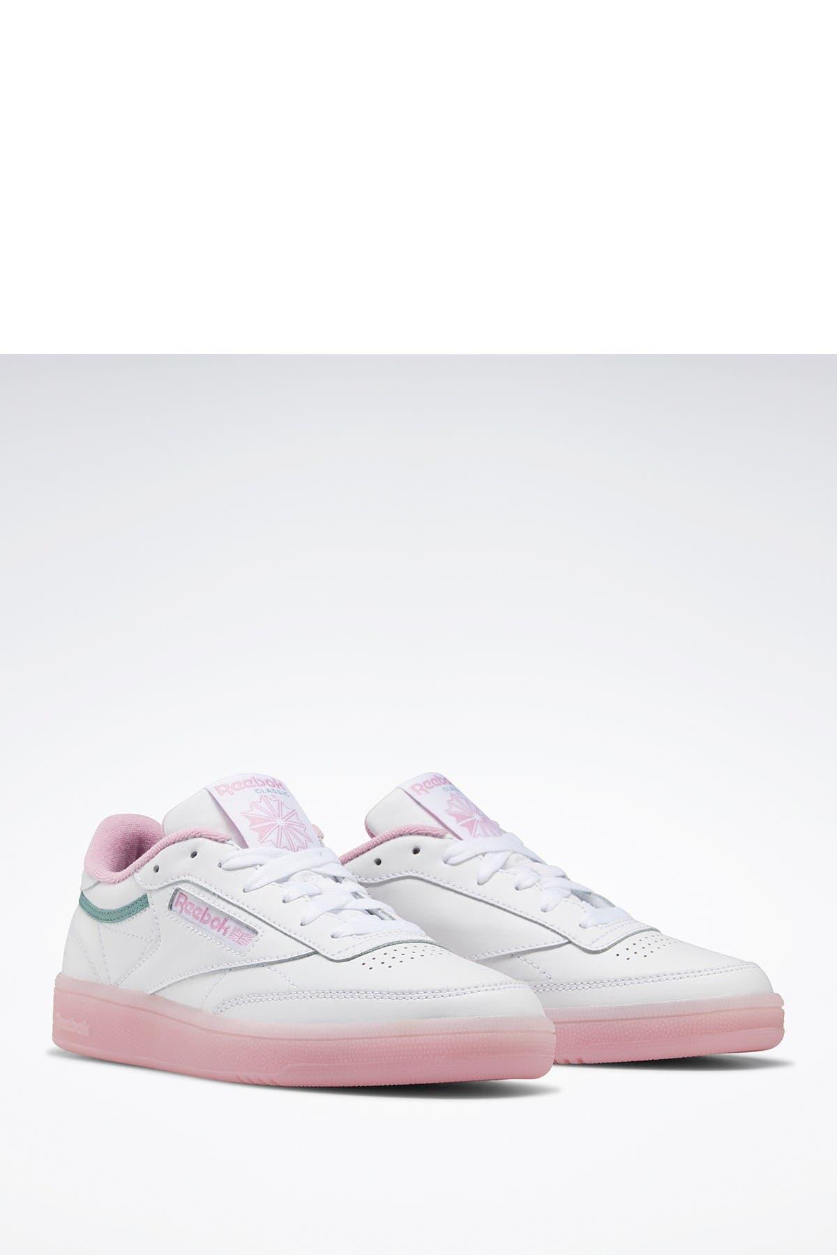 Reebok | Club C 85 Sneaker | Nordstrom Rack
