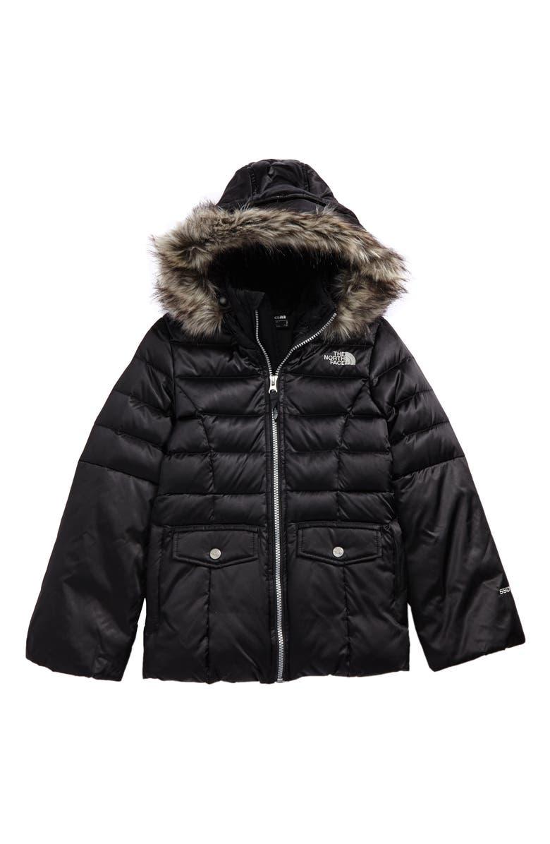 6c087f65105 Gotham 2.0 550-Fill Down Jacket