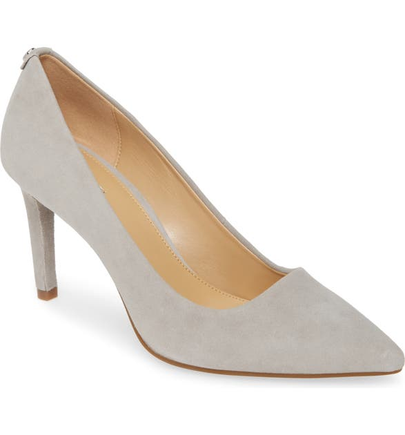 Michael Michael Kors Pumps DOROTHY FLEX PUMP