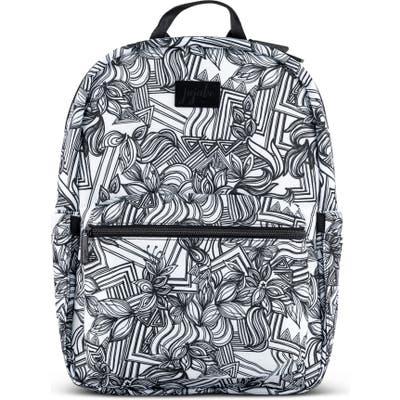 Ju-Ju-Be Midi Backpack -