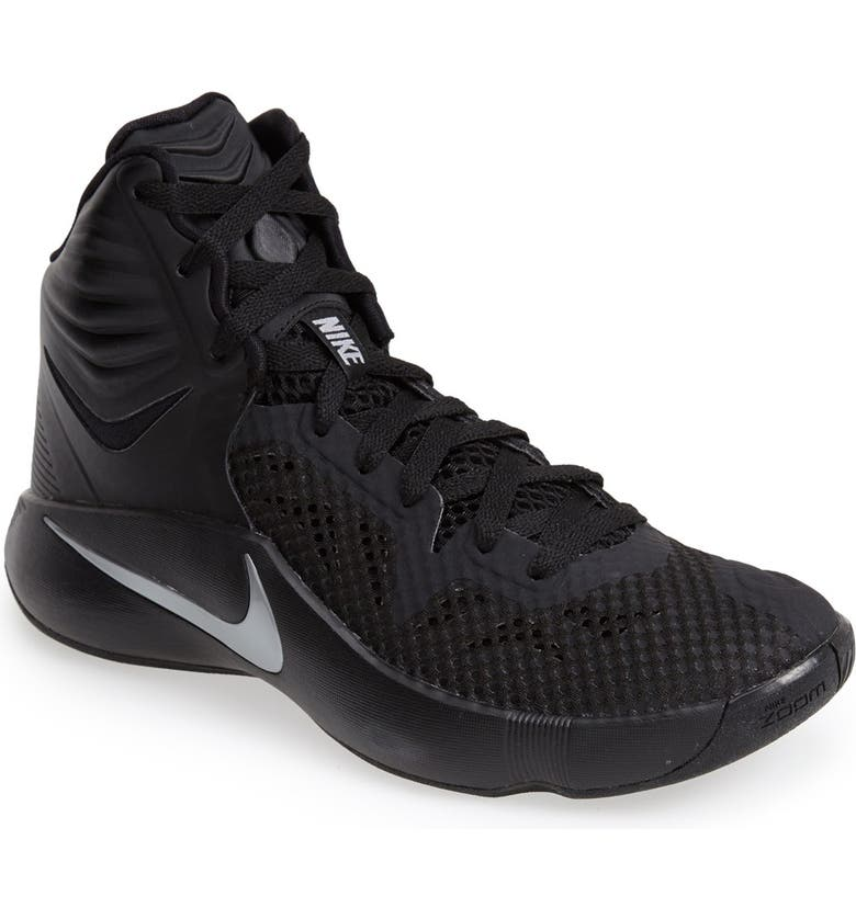 'Zoom HyperFuse 2014' Basketball Shoe