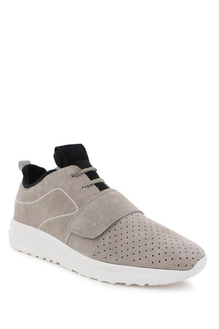 Image of Creative Recreation Bolaro Perforated Sneaker