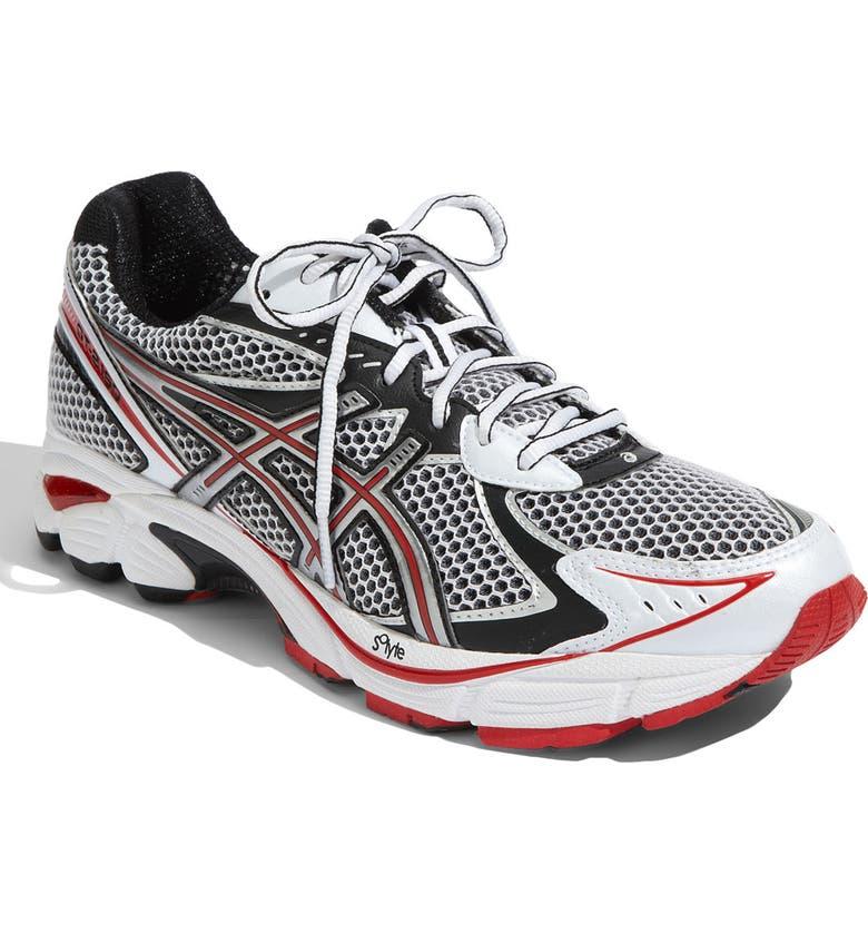 ASICS GT 2160 running shoes