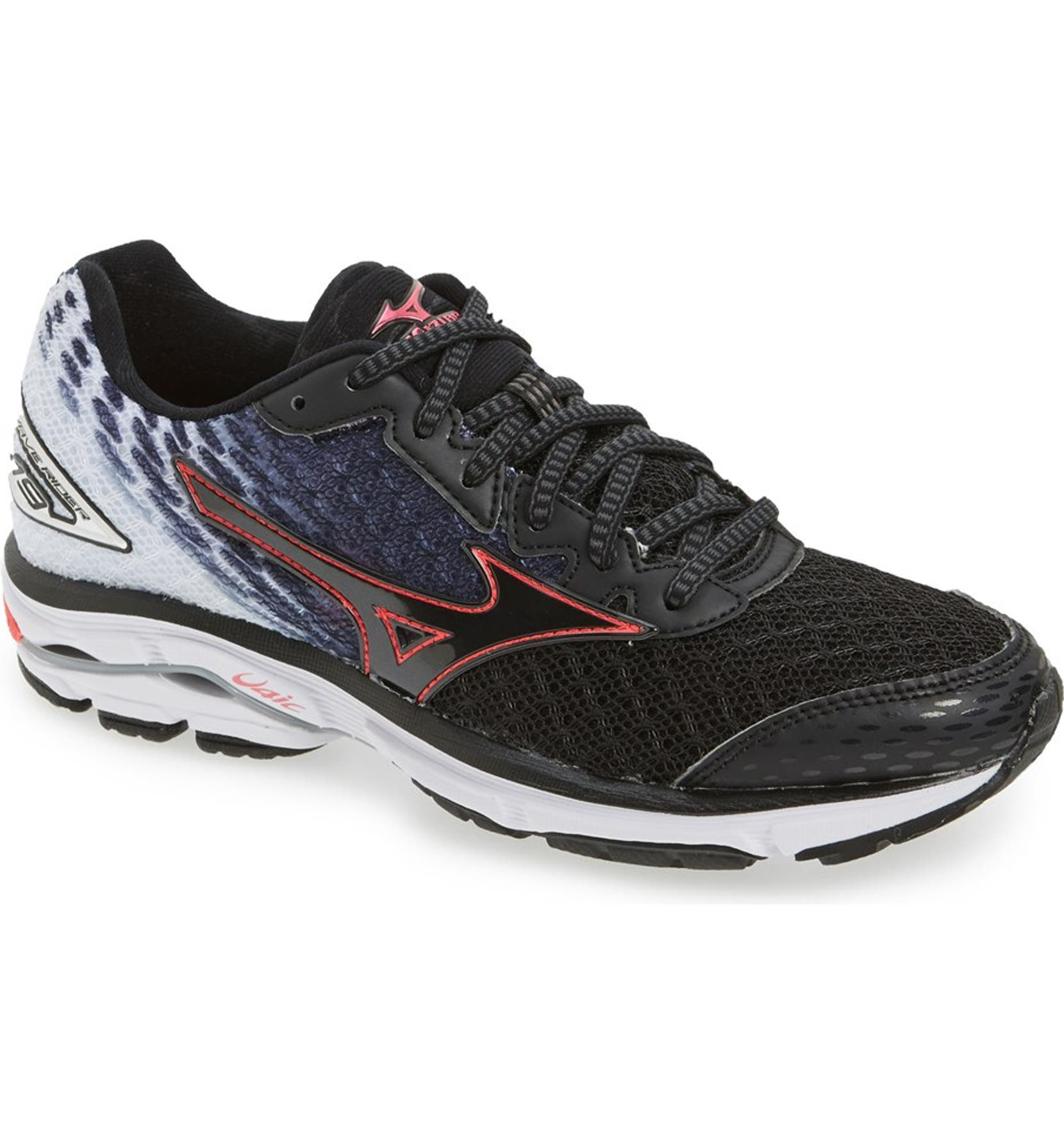 competitive price 4ffe5 5eba2 'Wave Rider 19' Running Shoe
