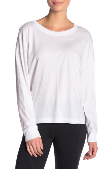 Image of Abound Dolman Long Sleeve T-Shirt