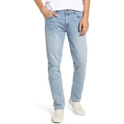 Bldwn Modern Slim Fit Jeans, Blue