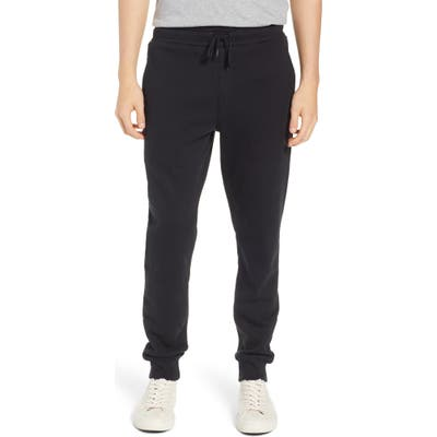Volcom Single Stone Slim Fit Fleece Sweatpants
