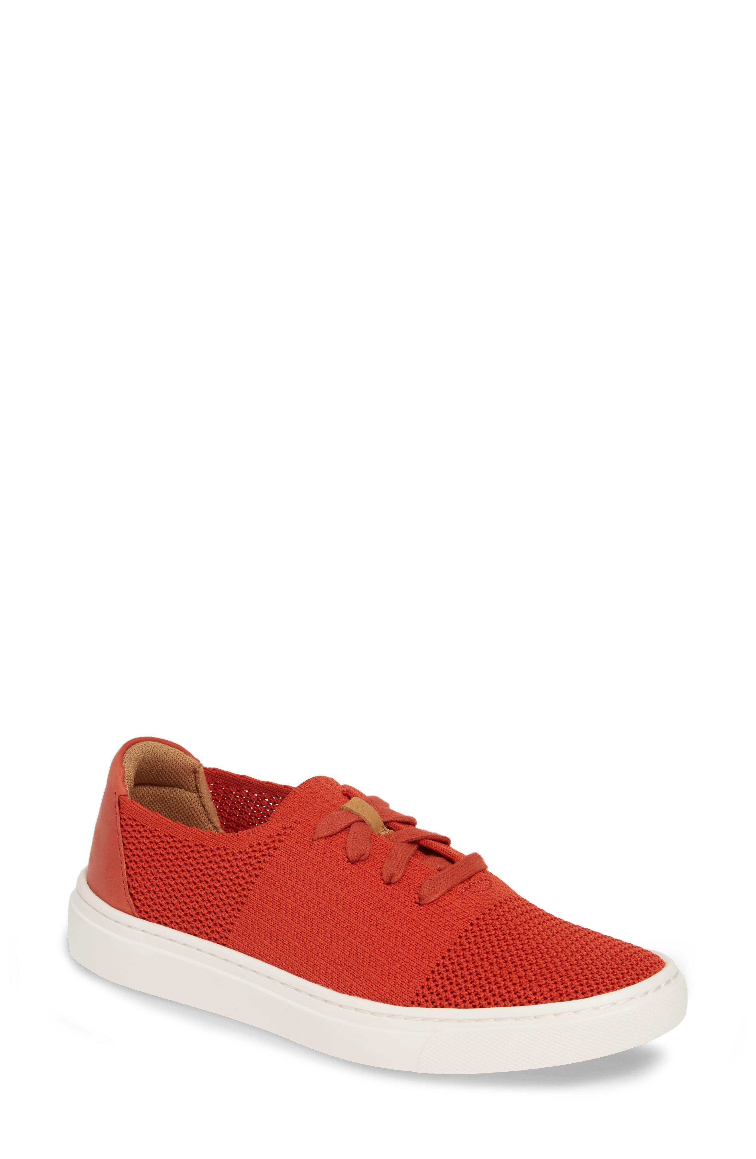 Trista Sneaker