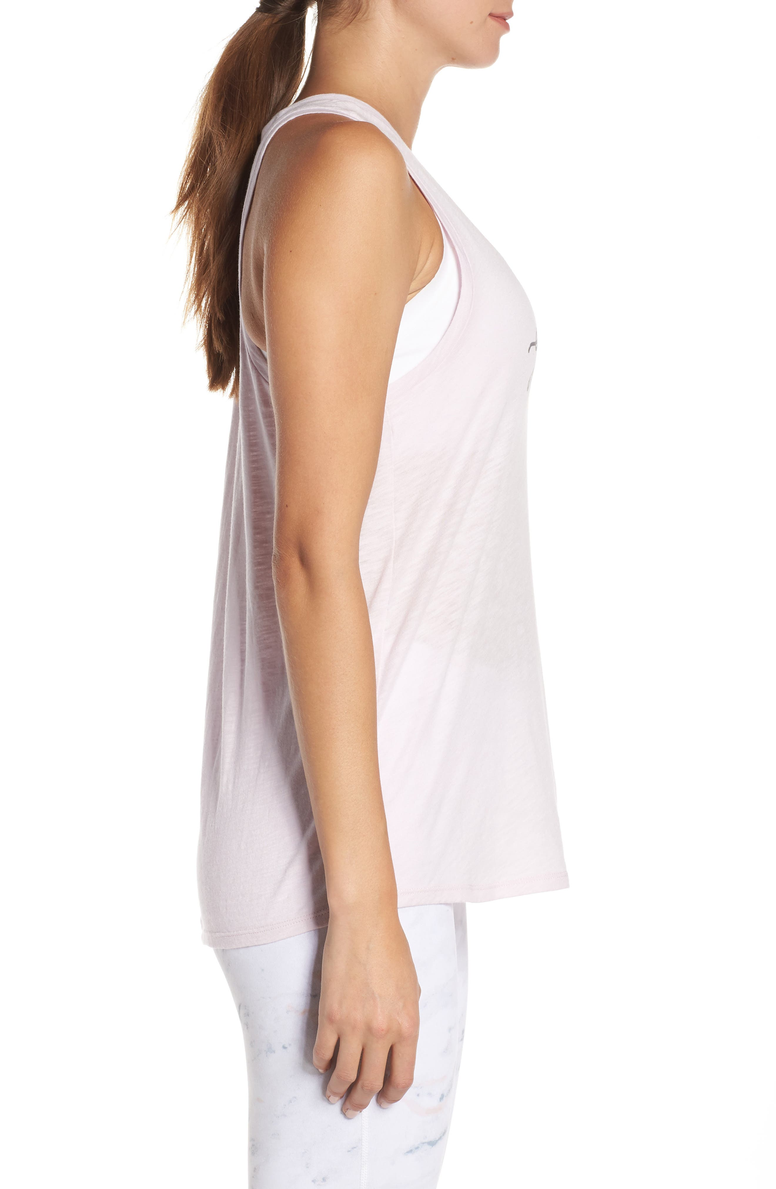 ,                             Graphic Relaxed Fit Tank,                             Alternate thumbnail 16, color,                             680