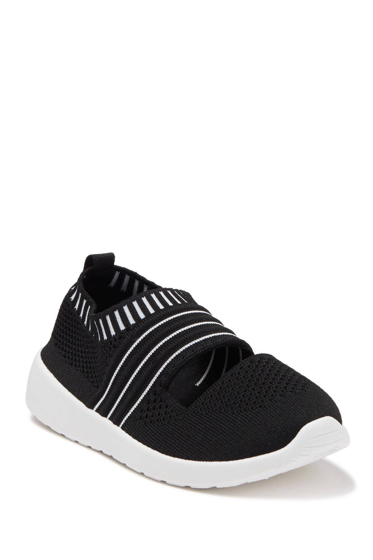 DANSKIN | Empower Mary Jane Sneaker
