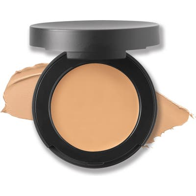 Bareminerals Correcting Concealer Spf 20 - Medium 2