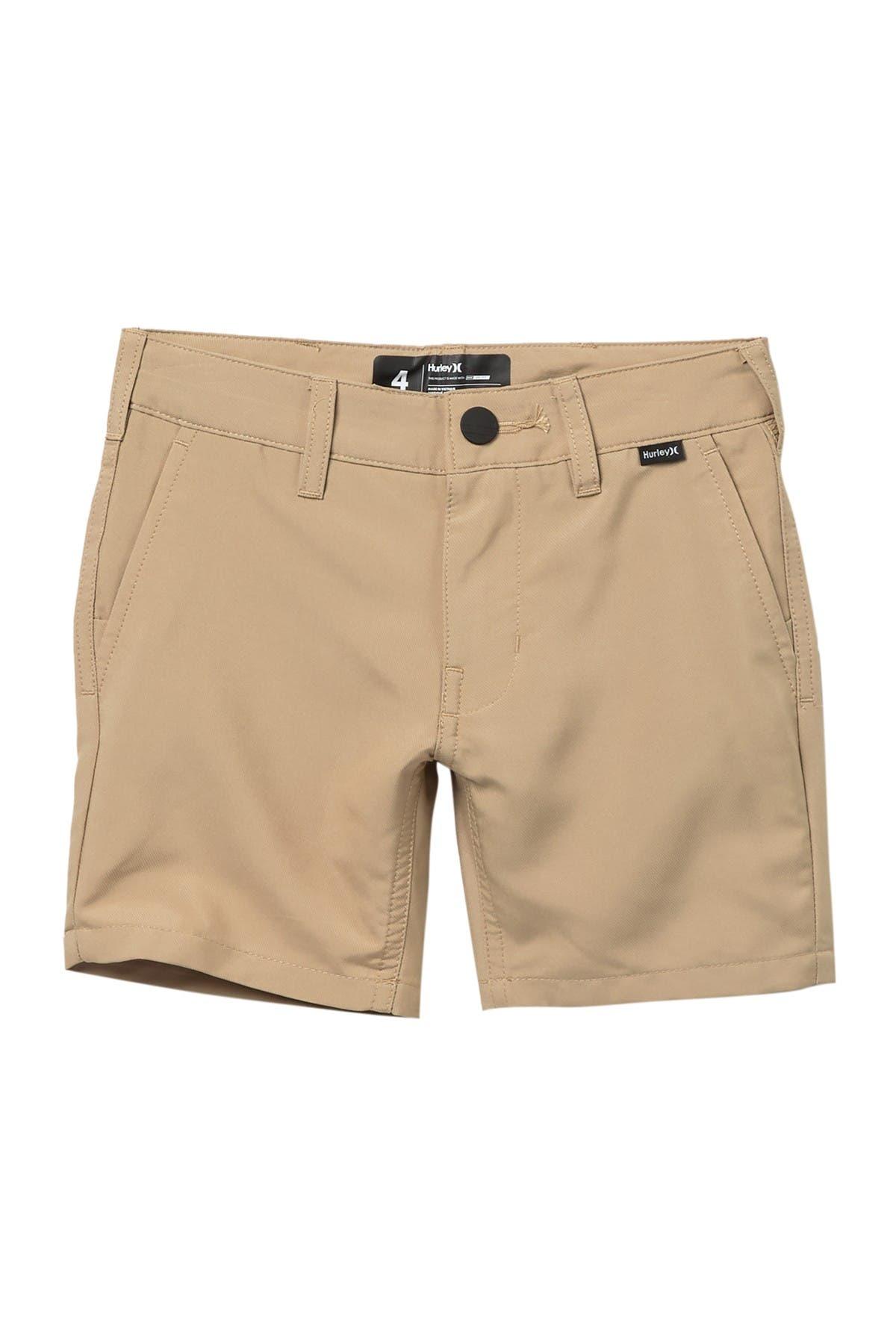 Hurley Boys Walk Shorts
