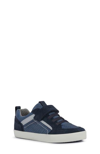 Image of GEOX Kilwi 43 Sneaker