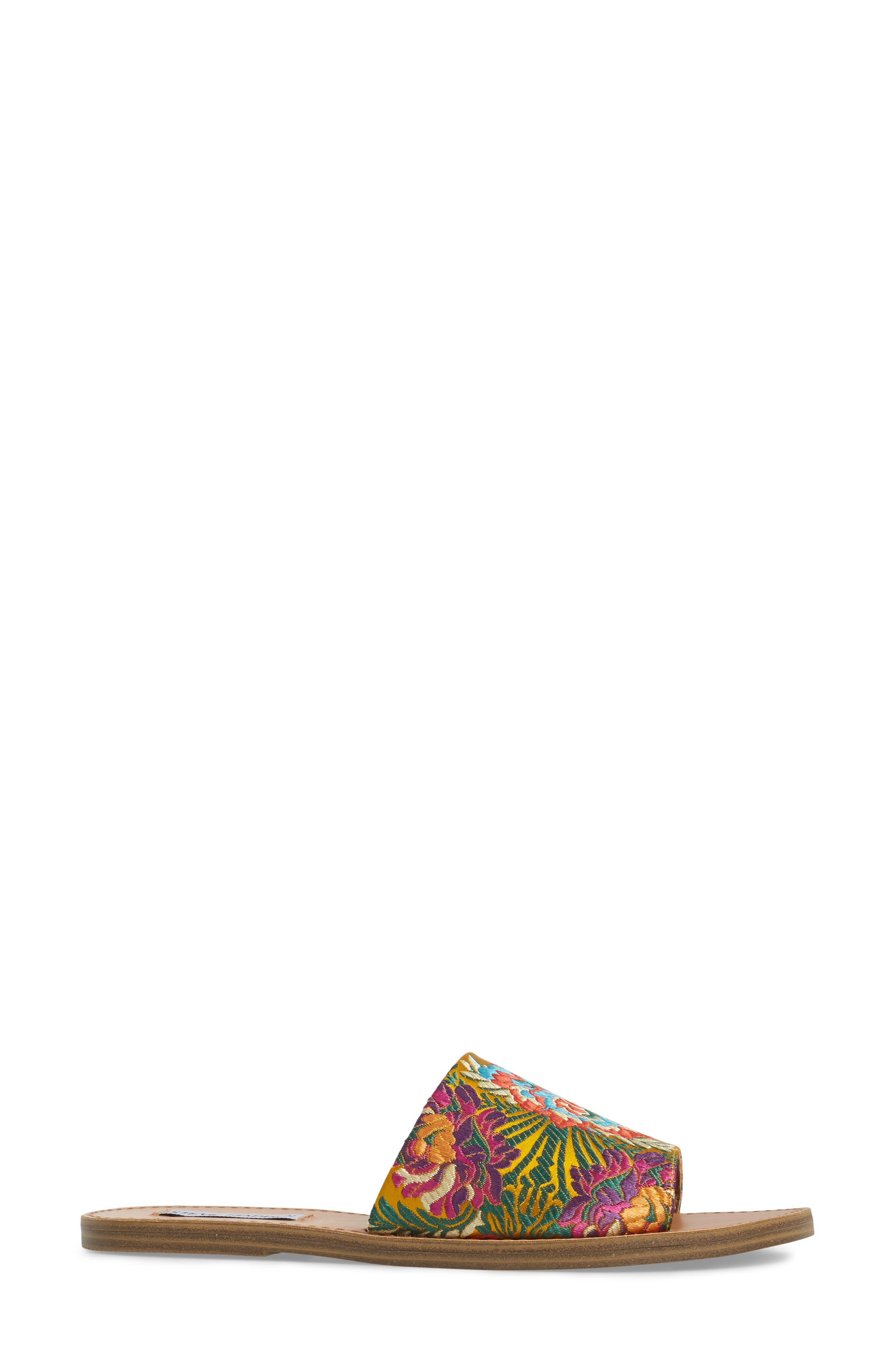 ,                             Grace Slide Sandal,                             Alternate thumbnail 15, color,                             700