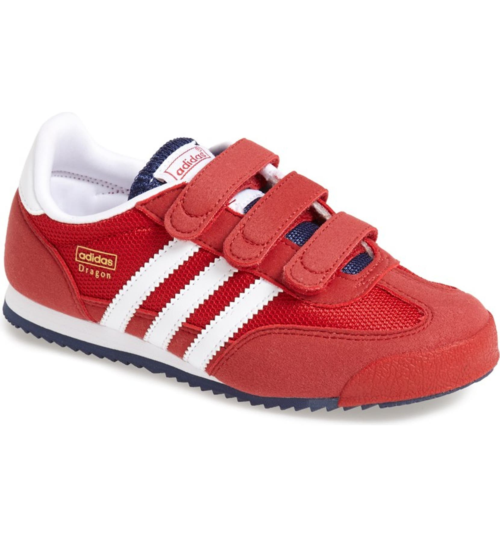 adidas dragon toddler