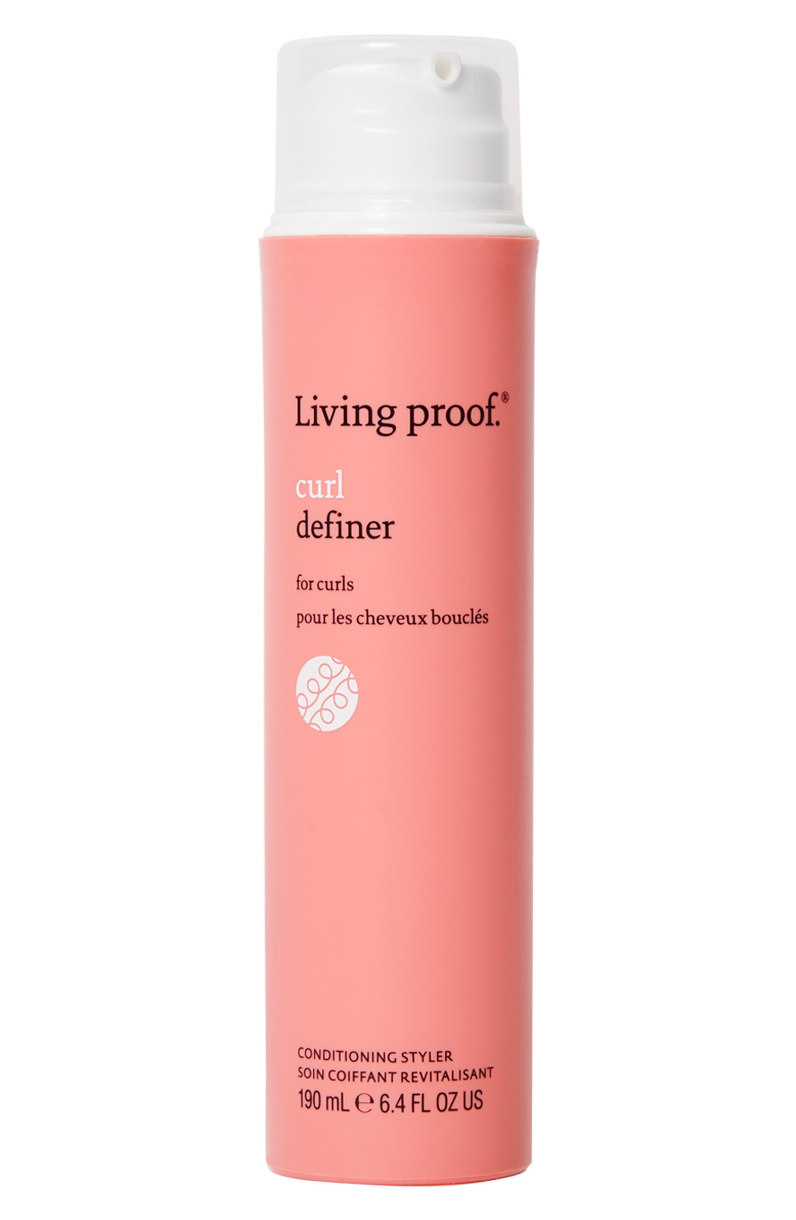 Living Proof Curl Definer