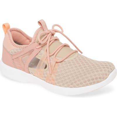 Vionic Adore Sneaker, Pink