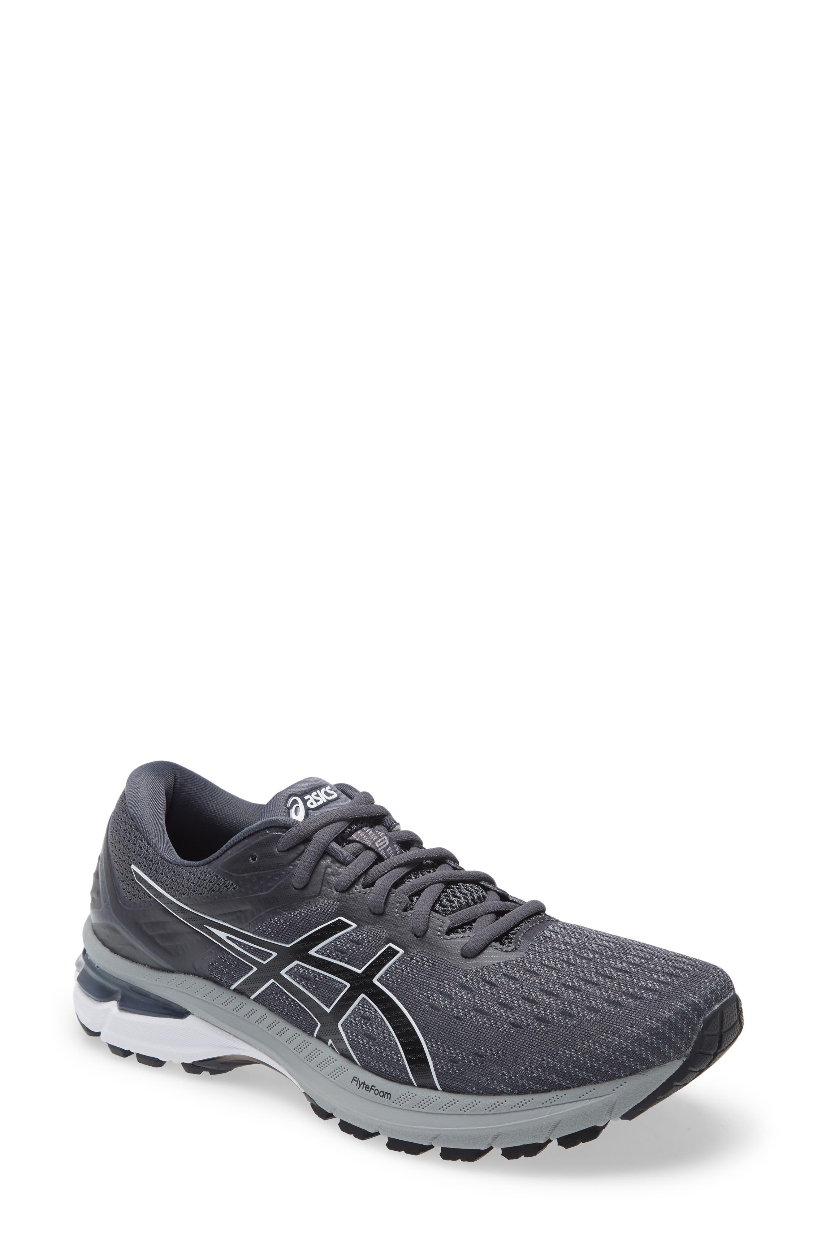 Men's Asics Gt-2000 9 Running Shoe