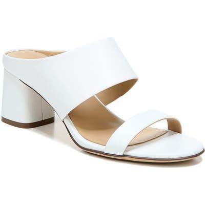 Naturalizer Abbey Slide Sandal