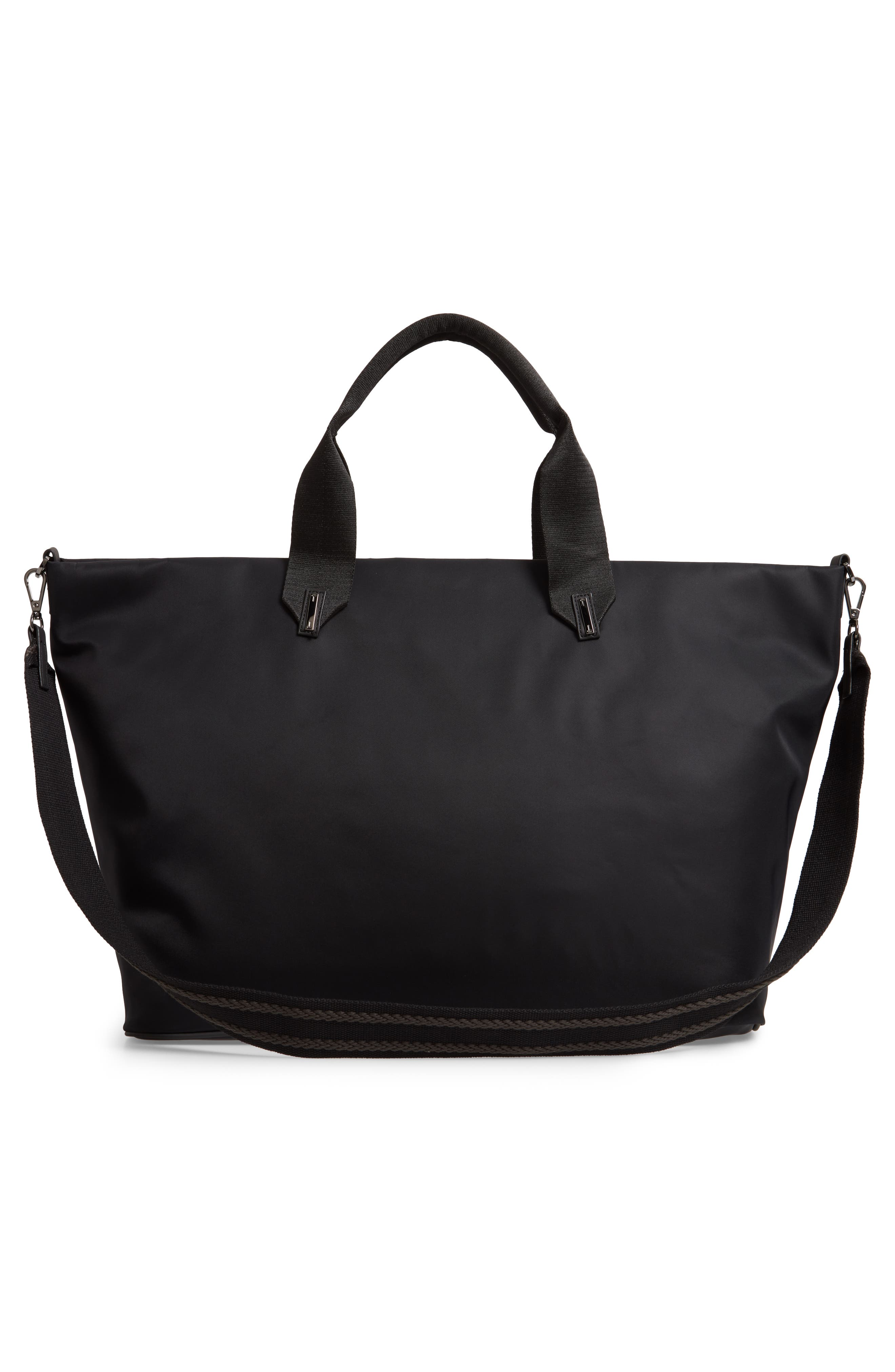 Ted Baker London Totes Large Mabele Tote