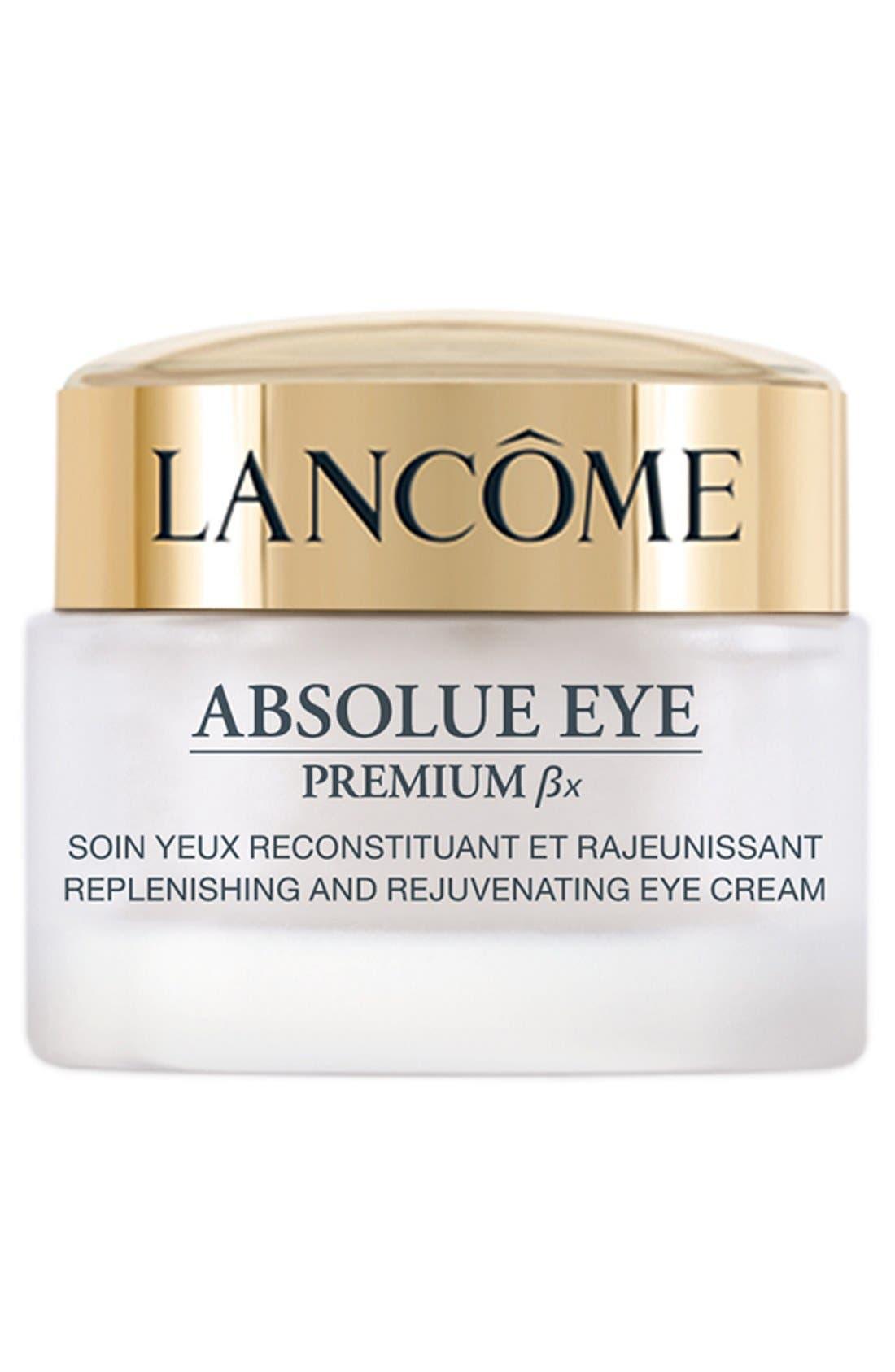 Absolue Premium Bx Dark Circles Eye Cream | Nordstrom