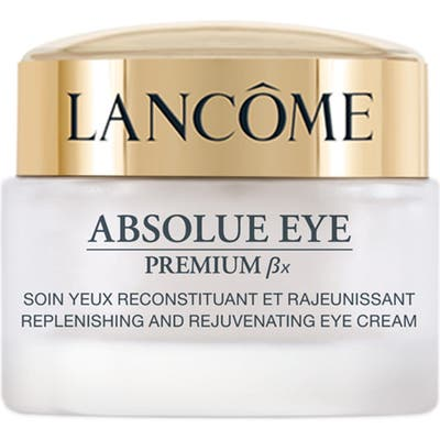 Lancome Absolue Premium Bx Eye Cream
