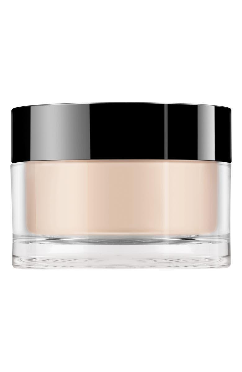 Giorgio Armani Micro Fil Translucent Loose Setting Powder