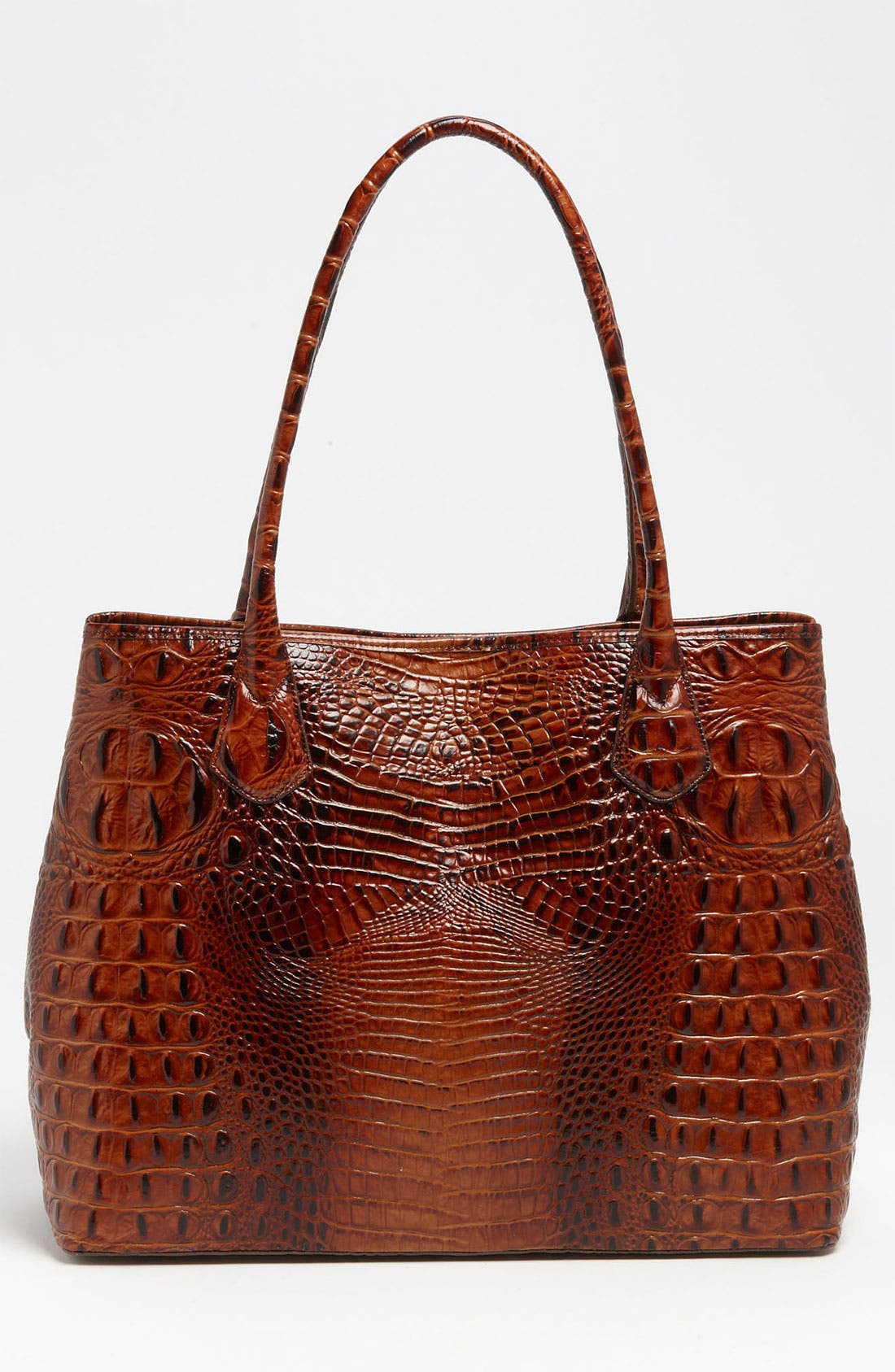 ,                             'Melbourne - Large Anytime' Tote,                             Alternate thumbnail 7, color,                             200