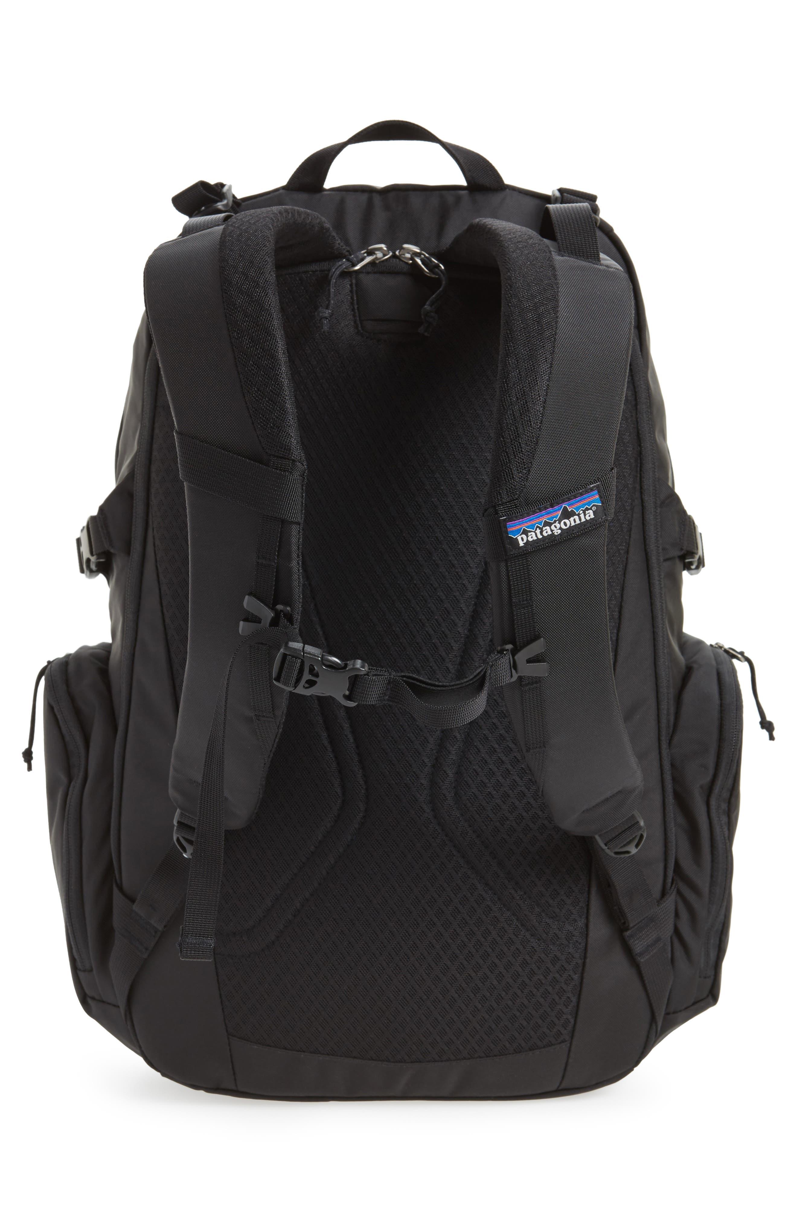 ,                             Paxat 32-Liter Backpack,                             Alternate thumbnail 4, color,                             001