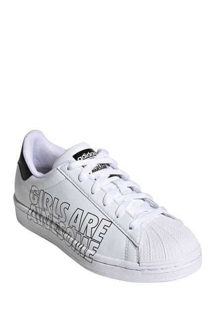 adidas | Superstar C Sneaker | Nordstrom Rack