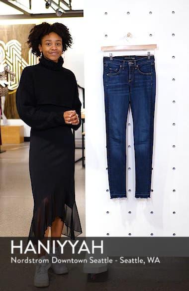 Brooke Jeans, sales video thumbnail