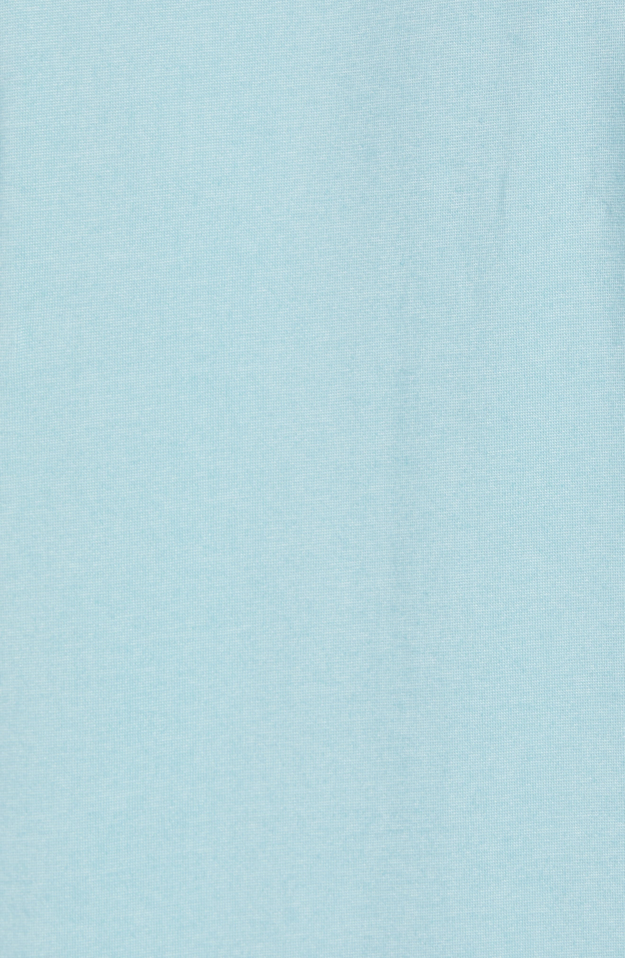 ,                             Benton Long Sleeve Polo,                             Alternate thumbnail 11, color,                             439