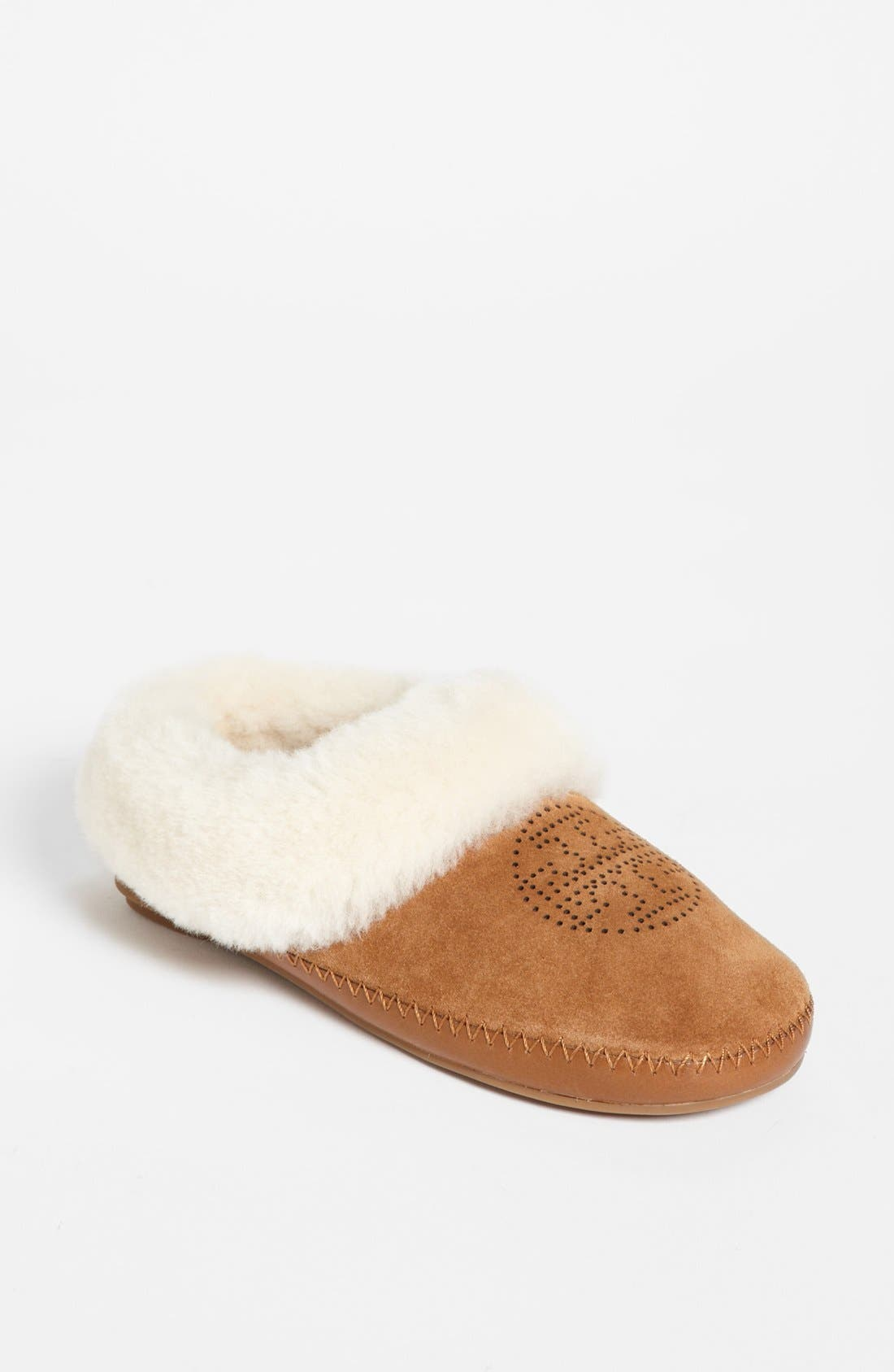 ,                             'Coley' Slipper,                             Main thumbnail 1, color,                             217