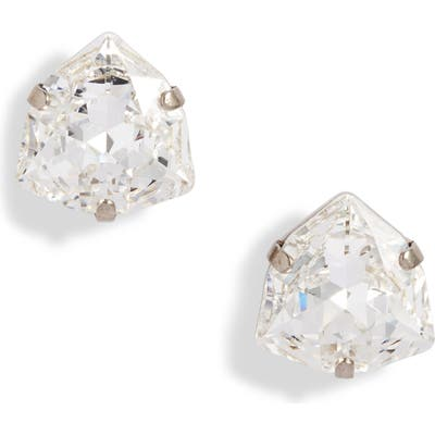 Sorrelli Perfectly Pretty Stud Earrings
