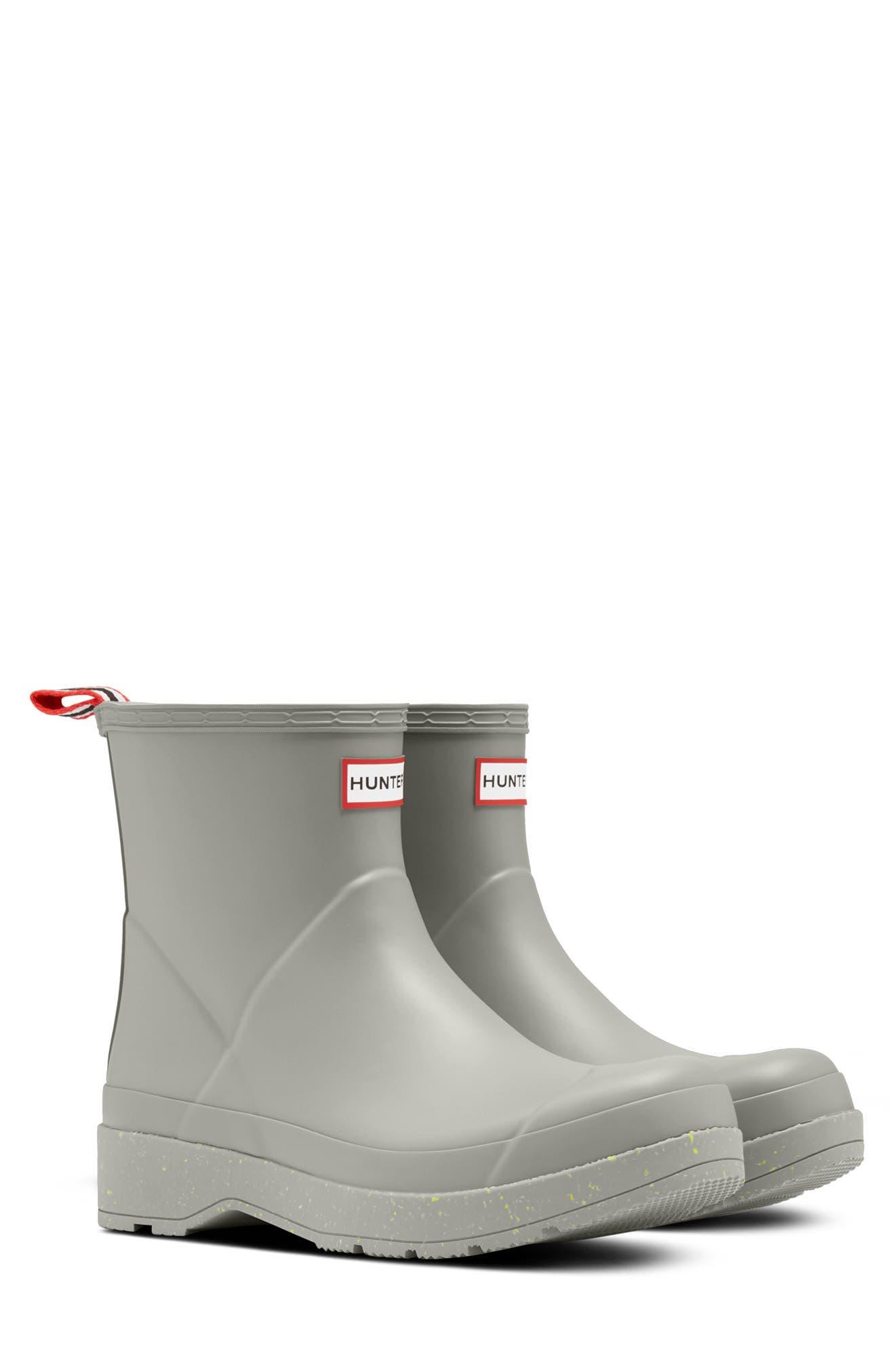 Original Play Waterproof Rain Boot