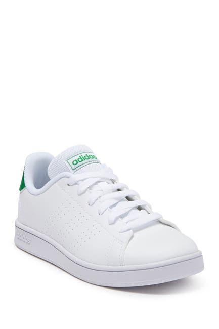 Image of adidas Advantage K Sneaker