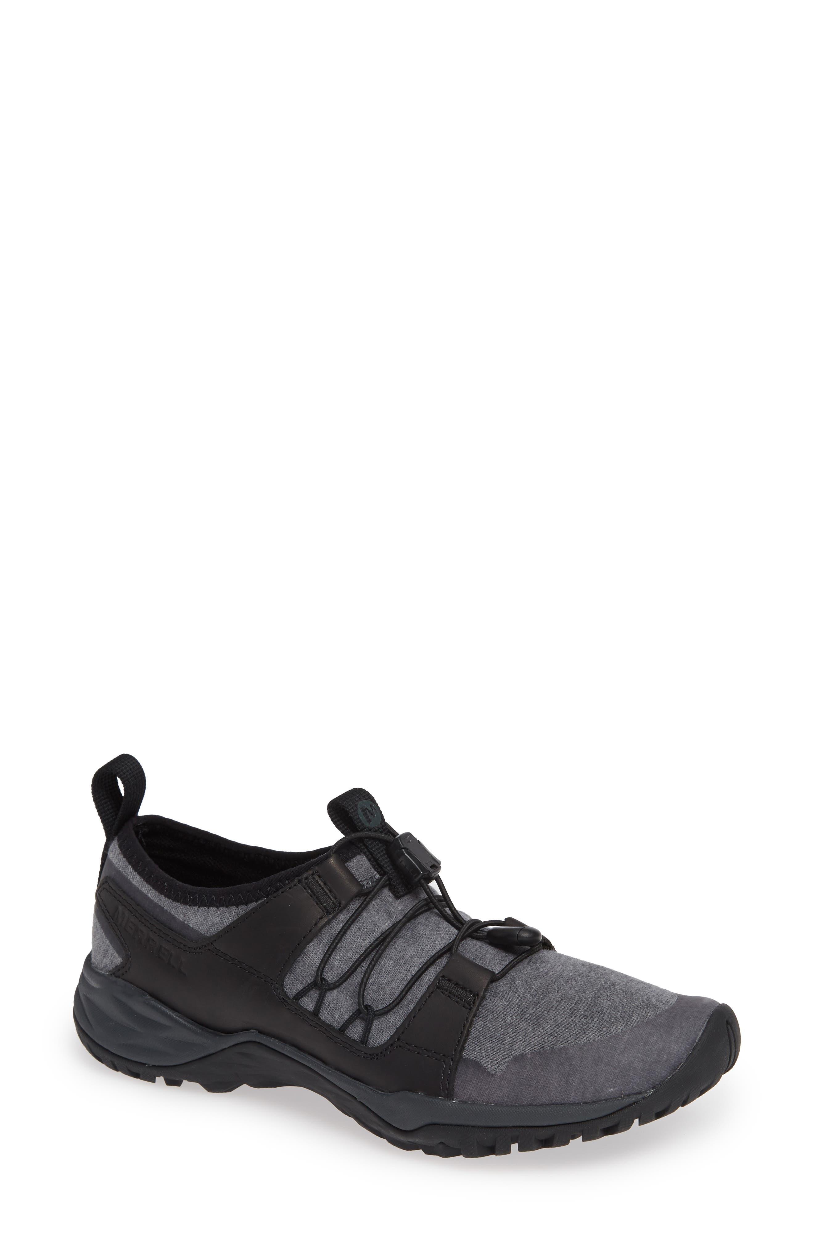 Siren Guided Knit Q2 Sneaker