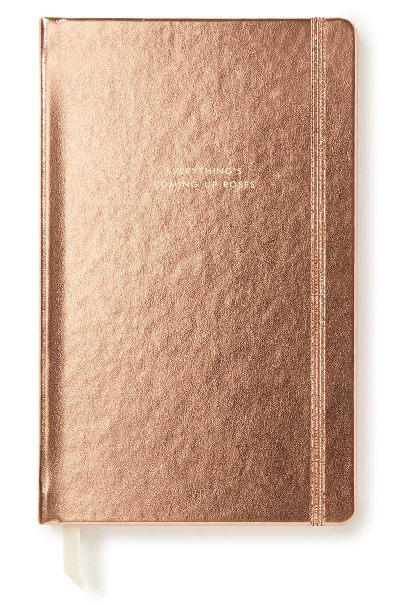 KATE SPADE NEW YORK notebook, Main, color, 717