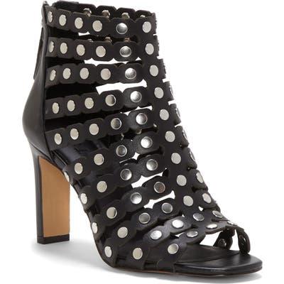 1.state Prentice Studded Sandal- Black