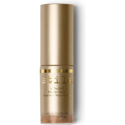 Stila In The Buff Powder Spray - Medium/deep