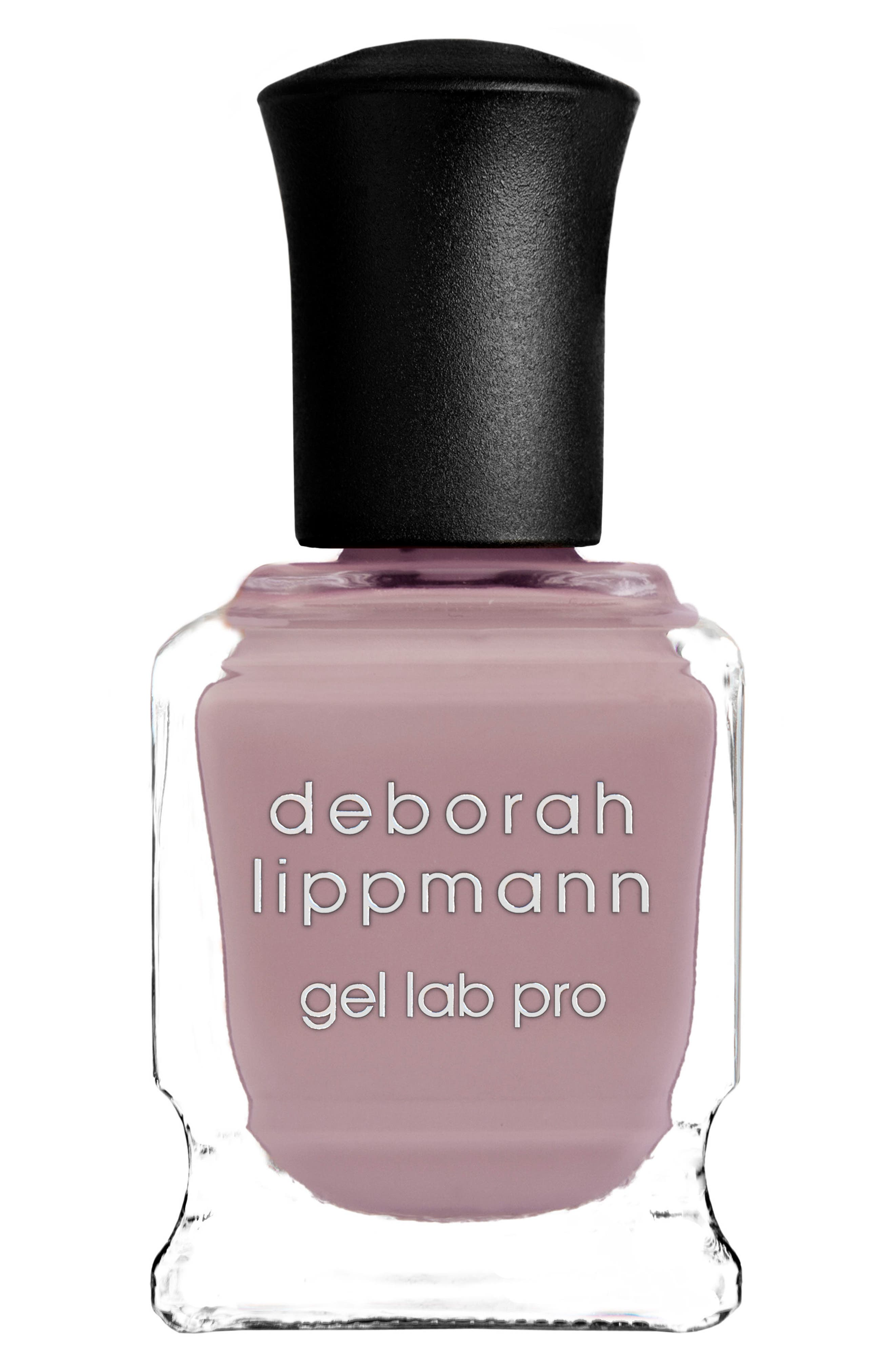 ,                             Never, Never Land Gel Lab Pro Nail Color,                             Main thumbnail 1, color,                             I'M MY OWN HERO