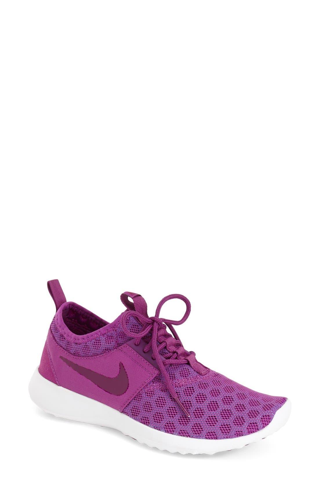 ,                             'Juvenate' Sneaker,                             Main thumbnail 250, color,                             500