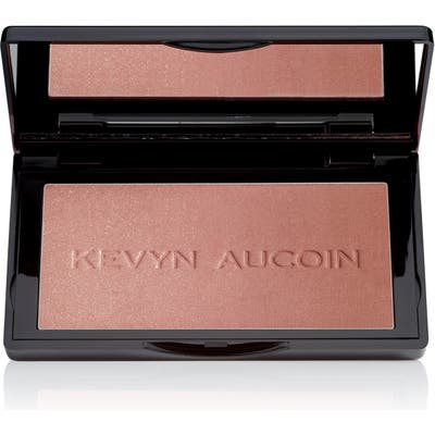 Kevyn Aucoin Beauty The Neo-Bronzer Bronzing Powder - Dusk Medium