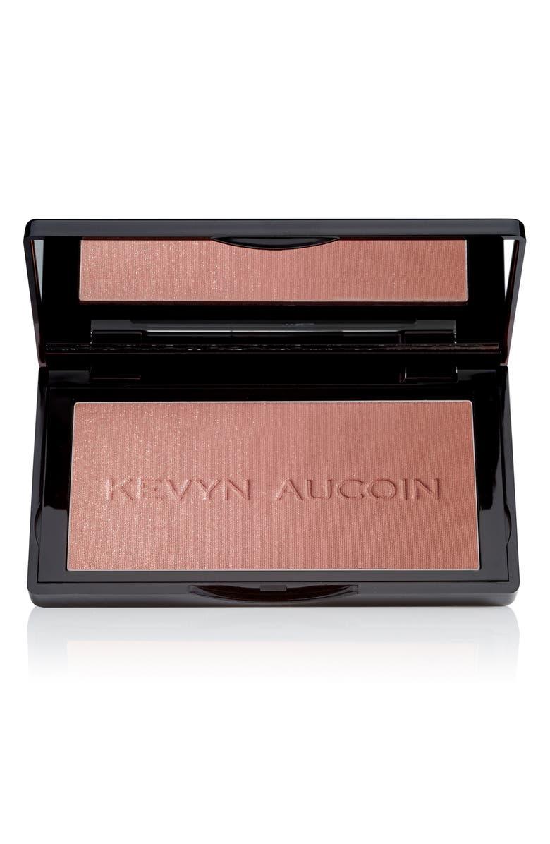 KEVYN AUCOIN BEAUTY The Neo-Bronzer Bronzing Powder, Main, color, DUSK MEDIUM