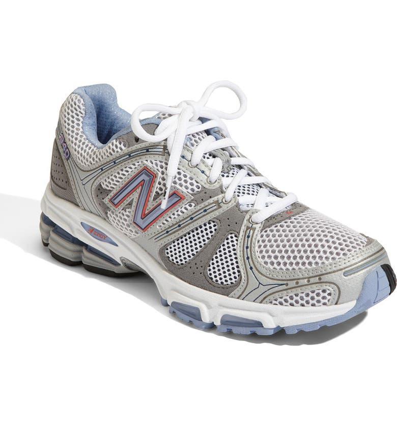 pas cher pour réduction c934b de448 '940' Running Shoe
