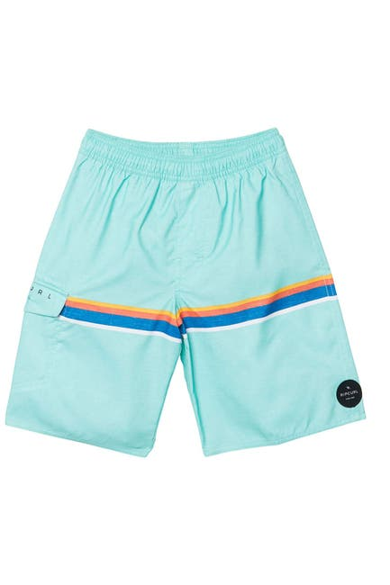 Image of Rip Curl BB Highway 1 Volley Boardshorts