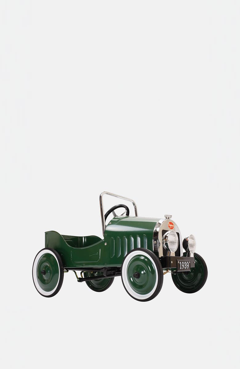BAGHERA 'Classic' Pedal Car, Main, color, 300